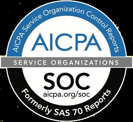 AICPA-Logo-RGB-Transparent